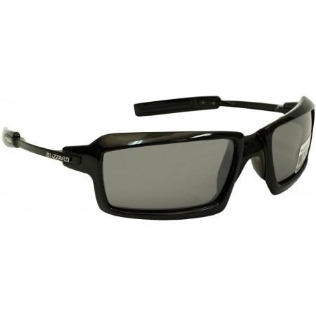 Sluneční brýle - Sluneční brýle - Blizzard Sluneční brýle
