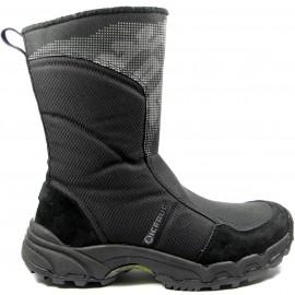 Ice Bug TINA-L - Dámská zimní obuv