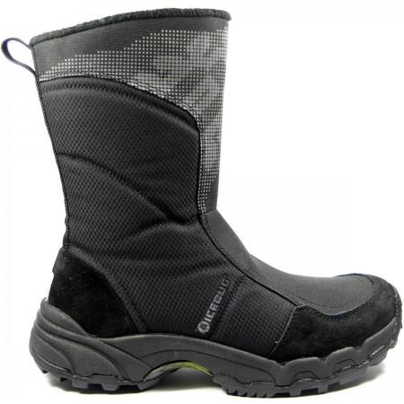 Női téli cipő - Ice Bug TINA-L - 1