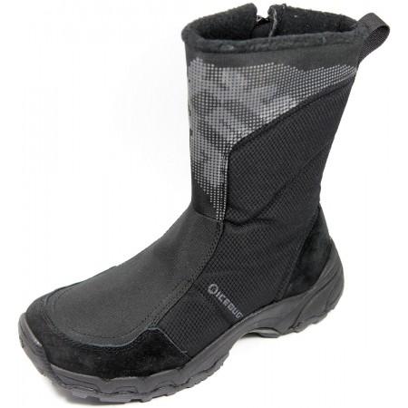 Női téli cipő - Ice Bug TINA-L - 2