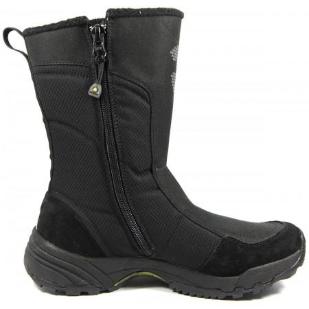 Dámská zimní obuv - Ice Bug TINA-L - 3