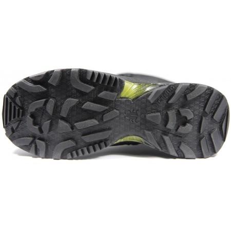 Női téli cipő - Ice Bug TINA-L - 4