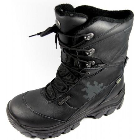 SORIX2 - Pánska zimná obuv - Ice Bug SORIX2 - 3