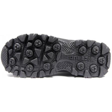 SORIX2 - Pánska zimná obuv - Ice Bug SORIX2 - 4