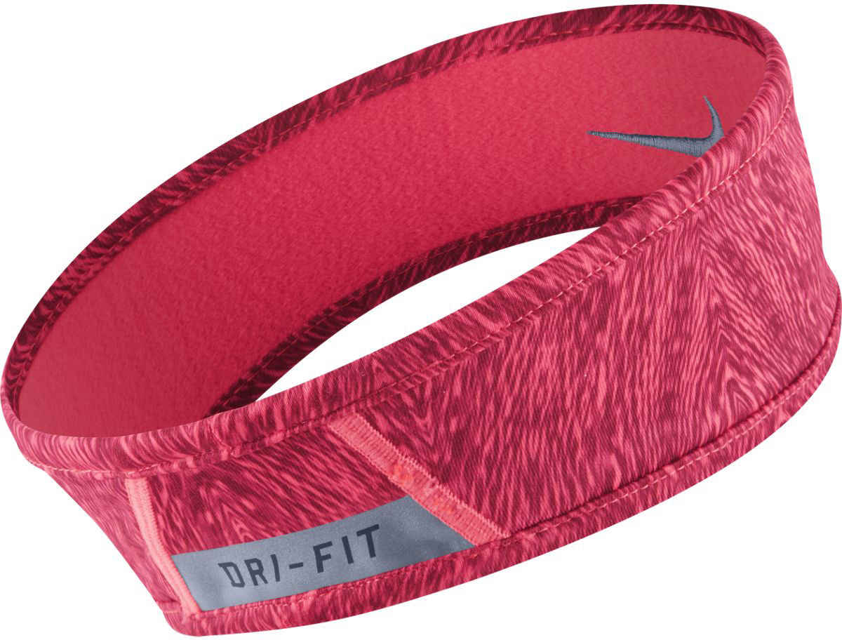 Nike RUN CW REV HEADBAND  68a4c2b8f8