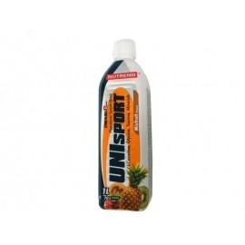 Nutrend UNISPORT MIXFRUIT - Športový nápoj