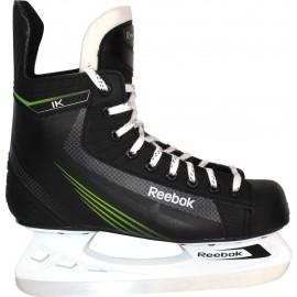 Reebok SK 1K SR - Men's ice skates