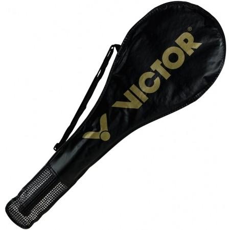 Badminton racket - Victor VICTEC RIPPLE 5 - 5
