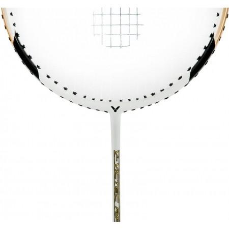Badminton racket - Victor VICTEC RIPPLE 5 - 3