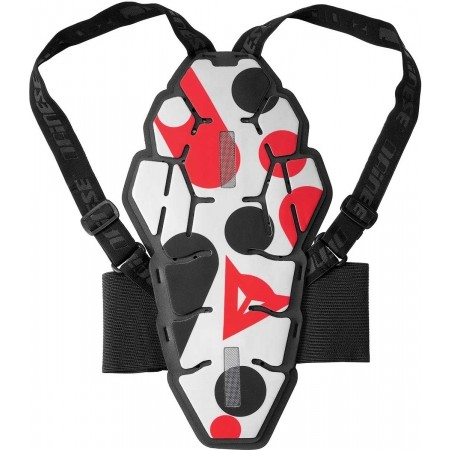Junior spine protector - Dainese Back protector soft kid - 2