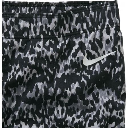 Dámské legíny - Nike CLUB LEGGING-AOP 2 - 3