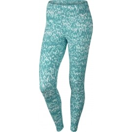 Nike CLUB LEGGING-AOP 2