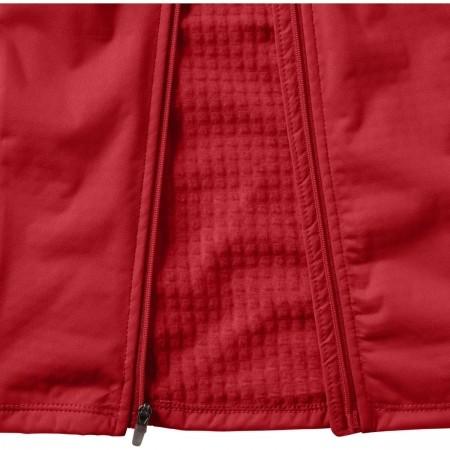 ced38a522a3e ELEMENT SHIELD FZ W - Women´s running jacket - Nike ELEMENT SHIELD FZ W