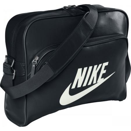 80fcf9a1c571 HERITAGE SI TRACK BAG - Stylish track bag - Nike HERITAGE SI TRACK BAG - 1