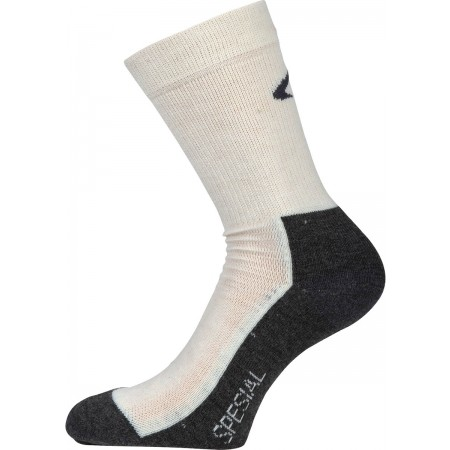 Sportovní ponožky - Ulvang SPESIAL - 1