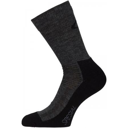Sportovní ponožky - Ulvang SPESIAL - 3