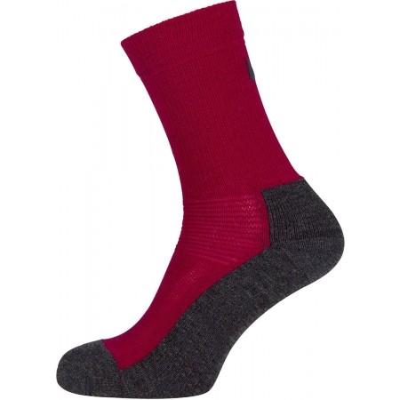 Sportovní ponožky - Ulvang SPESIAL - 4