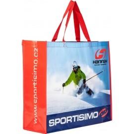 Sportisimo Hannah Ski - Nákupní taška