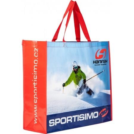 Bevásárló táska - Sportisimo Hannah Ski - 1