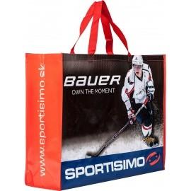 Sportisimo Bauer Hockey - Nákupní taška