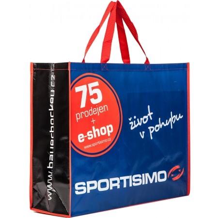Bevásárló táska - Sportisimo Hannah Ski - 2