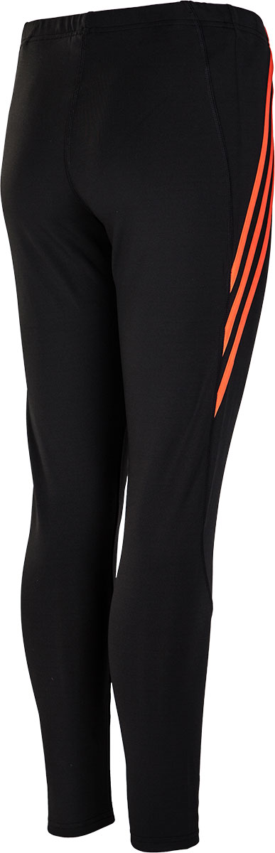 92a7c244945a QUE L TI W - Dámske běžecké nohavice