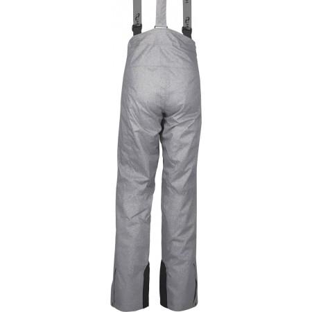 Pantaloni iarnă femei - Hannah EYDRIENII - 2