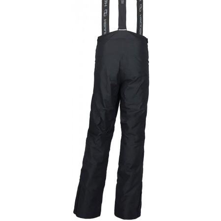 Women's winter pants - Hannah EYDRIENII - 2