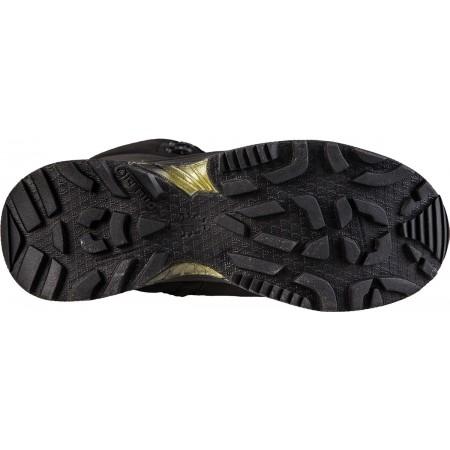 Dámská zimní obuv - Ice Bug AVILA 2-L - 3