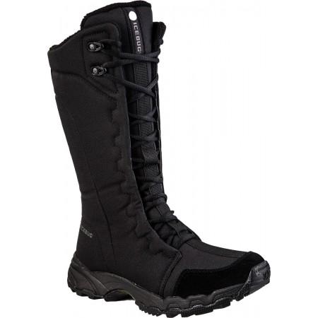 Dámská zimní obuv - Ice Bug AVILA 2-L - 1