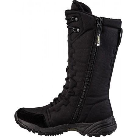 Dámská zimní obuv - Ice Bug AVILA 2-L - 4