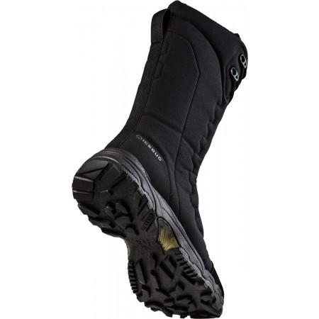 Dámská zimní obuv - Ice Bug AVILA 2-L - 5