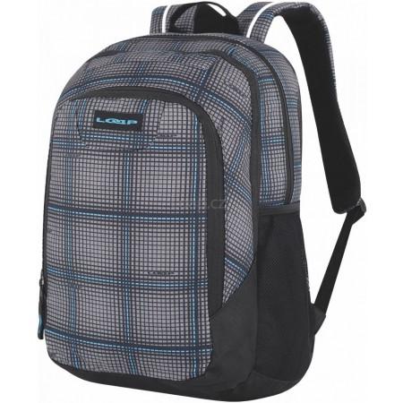 Školní batoh - Loap YARREY - 1 b8925b4b39