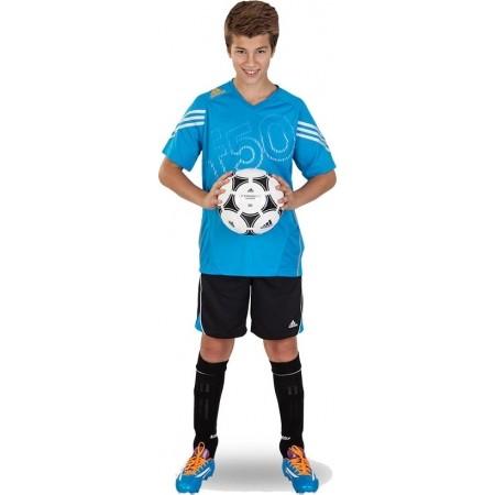 Tango Rosario - Soccer Ball Adidas - adidas Tango Rosario - 6
