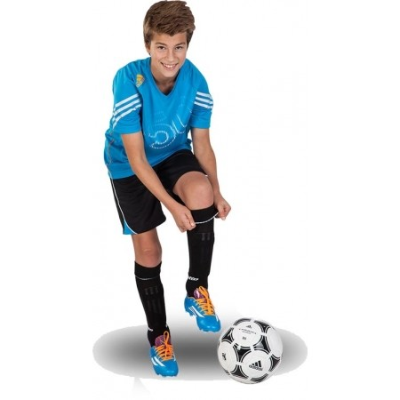 Tango Rosario - Soccer Ball Adidas - adidas Tango Rosario - 7