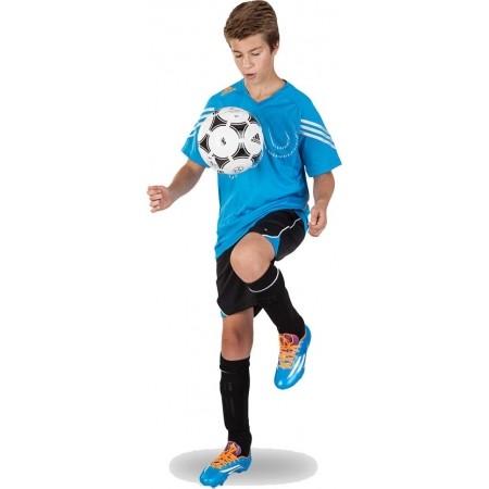 Tango Rosario - Soccer Ball Adidas - adidas Tango Rosario - 8