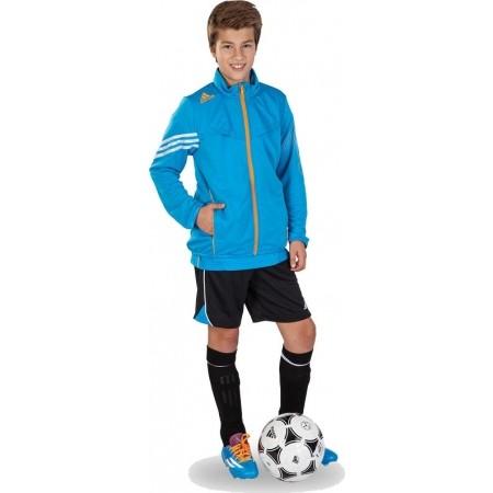 Tango Rosario - Soccer Ball Adidas - adidas Tango Rosario - 9