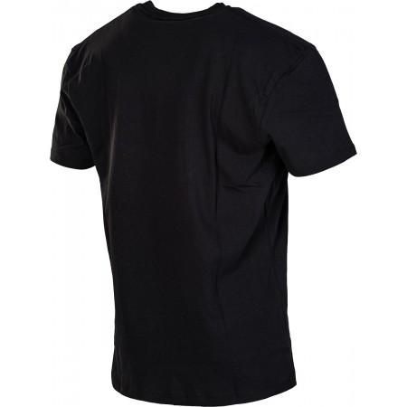 Мъжка тениска - Vans M VANS CLASSIC - 3