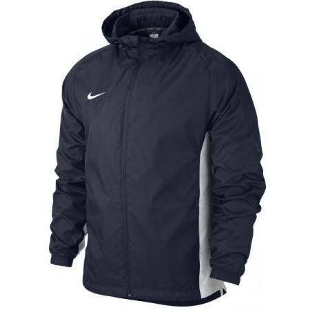 Nike RAIN JACKET - Мъжко футболно яке