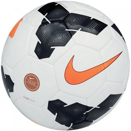 Piłka do piłki nożnej - Nike CLUB TEAM