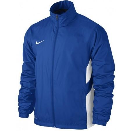 Nike SPIRIT WOVEN JACKET - - Мъжко спортно яке