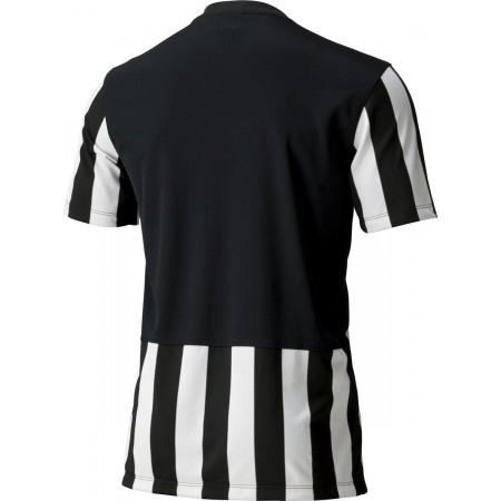 Детска футболна фланелка - Nike STRIPED DIVISION JERSEY - 2