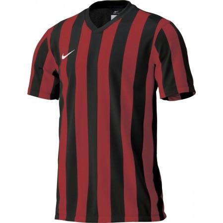 Dětský fotbalový dres - Nike STRIPED DIVISION JERSEY YOUTH - 1