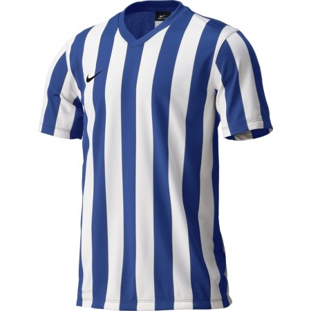 Nike STRIPED DIVISION JERSEY YOUTH