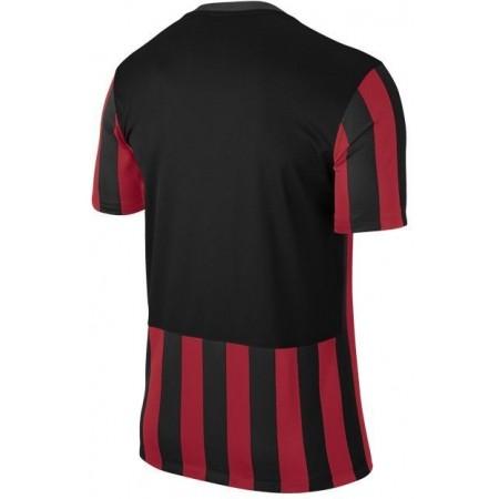 Pánský fotbalový dres - Nike STRIPED DIVISION JERSEY - 2