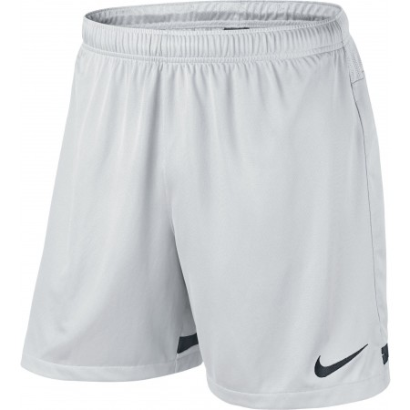 Nike DRI-FIT KNIT SHORT II