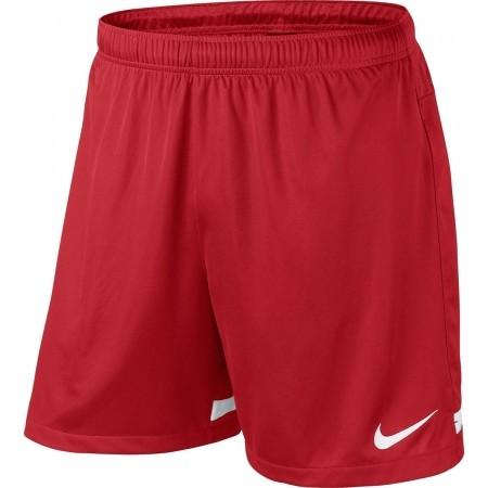 Dětské fotbalové trenky - Nike DRI-FIT KNIT SHORT II YOUTH - 1