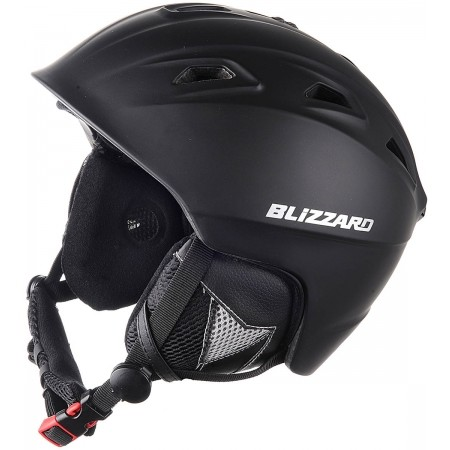 Blizzard DEMON - Ski helmet