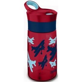 Contigo GRACIE - Sportovní láhev