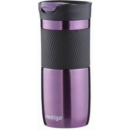 BYRON 430ML - Travel Mug - Contigo BYRON 430ML - 1